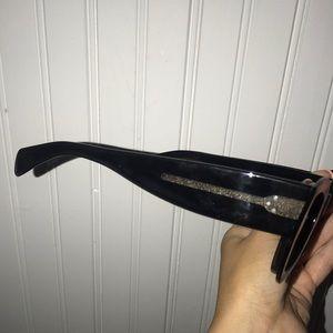 Celine Accessories - Celine Sunglasses (CL 41446/S)